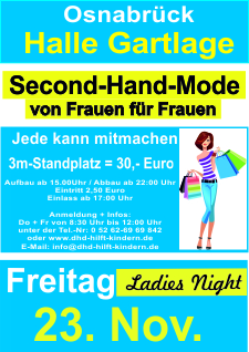 s5 Second Hand Mode Markt